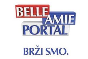 Belle-Amie-(Serbia)