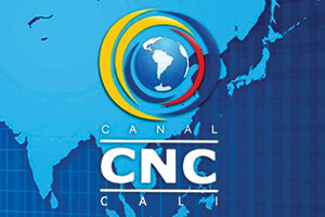 Canal-CNC-Cali-(Colombia)