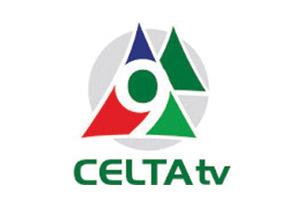Celta-TV-(Argentina)