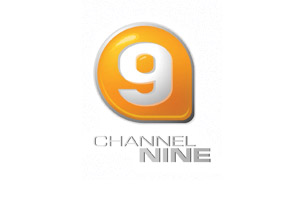 Channel-9-(Greece)