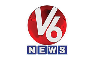 V6-News-(India)
