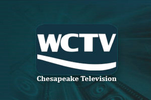 WCTV-[IND48-Chesapeake,-VA]-(USA)