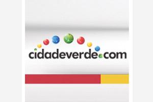 TV-Cidade-Verde-(Brazil)
