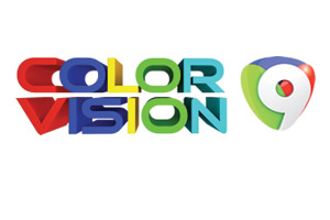 Colorvisión-(Dominican-Republic)