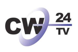 CW24-(Poland)