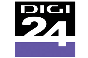Digi-24-HD-(Romania)