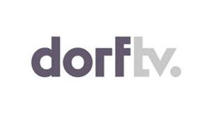 Dorf-TV-(Austria)