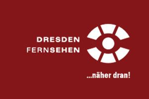 Dresden-Fernsehen-(Germany)