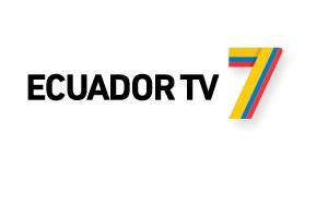 Ecuador-TV-(Ecuador)