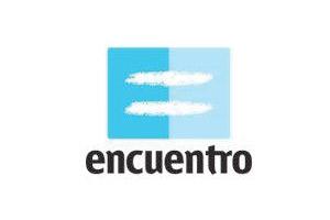Encuentro-(Argentina)