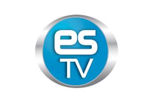 ESTV-(Turkey)