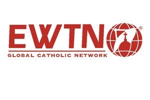 EWTN-Katholisches-Fernsehen-(Germany)
