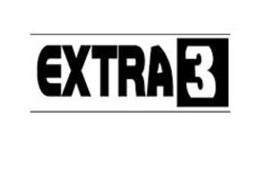 Extra-3-(Greece)
