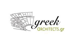 Greek-Architects-(Greece)