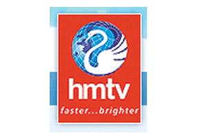 Hyderabad-Media-Television-|-HMTV-(India)