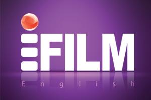 iFilm-English-(Iran)