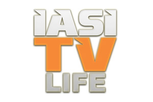 Iasi-TV-(Romania)