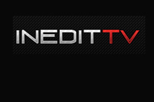 Inedit-TV-(Romania)