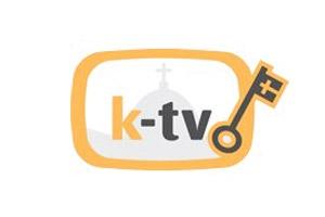 K-TV-(Austria)