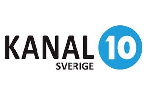 Kanal-10-(Sweden)