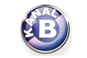 Kanal-B-(Turkey)