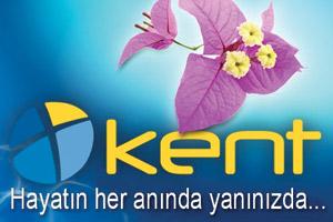 Kent-TV-(Turkey)
