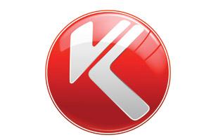 Kommerceskiyi-Televizioniyi-Kanal-|-KTK-(Kazakhtan)