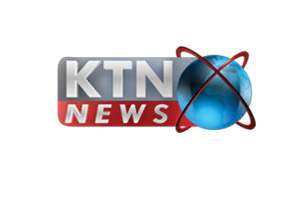 KTN-News-(Pakistan)