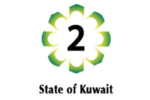 KTV-2-(Kuwait)