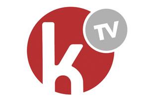 Kecskeméti-TV-(Hungary)