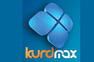 KurdMax-(Iraq)