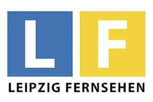 Leipzig-Fernsehen-(Germany)