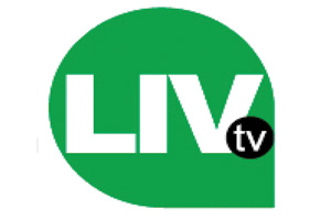 LIV-TV-(Chile)