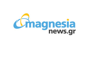 Magnesia-News-(Greece)