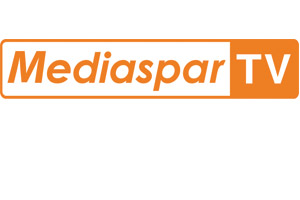 Mediaspar-TV-(Germany)