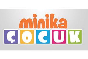 Minika-Coçuk-(Turkey)