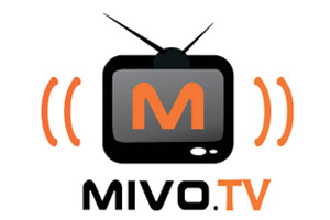 Mivo-TV-(Indonesia)