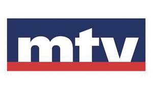 MTV-(Lebanon)