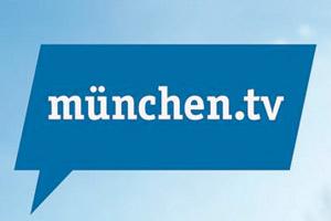 München-TV-(Germany)
