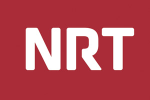 NRT-1-(Irak)