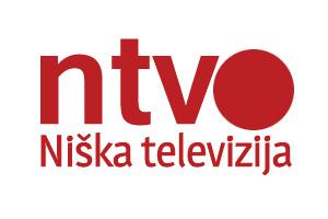 Niska-Televizija-(Serbia)