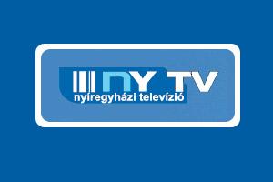 Nyiregyhaza-TV-(Hungary)