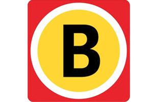 Omroep-Brabant-(Netherlands)