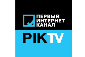 Pik-TV-(Russian-Federation)