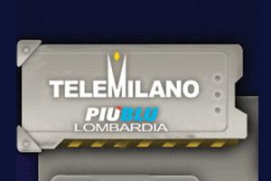 Piu-Blu-(Italy)