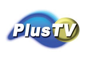 Plus-TV-(Belize)