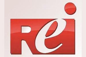Rei-TV-(Italy)