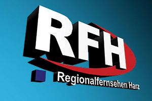 Regionalfernsehen-Harz-|-RFH-(Germany)