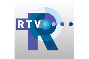 RTV-Rijnmond-(Netherlands)
