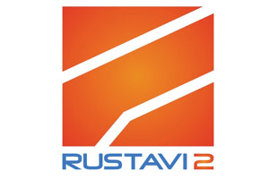 Rustavi-2-(Georgia)